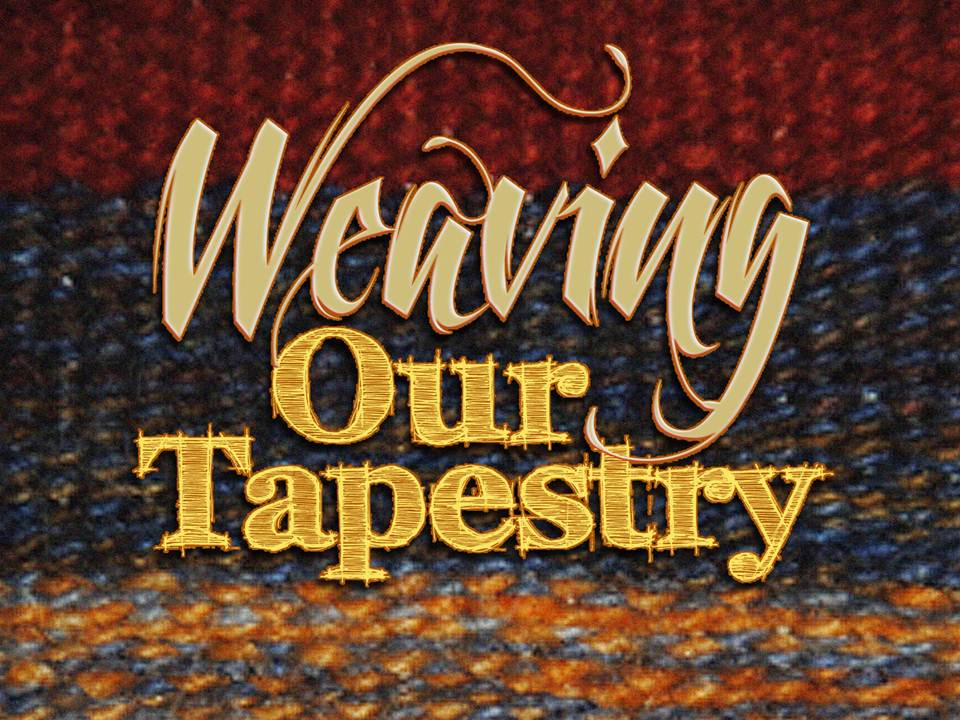 Weaving Our Tapestry: Zacchaeus